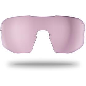 Bliz Sprint Ersatzgläser pink